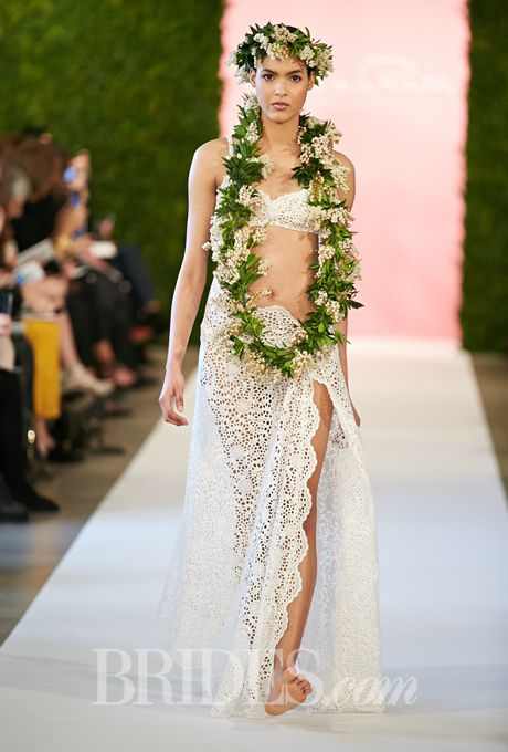 destination wedding spring 2015 wedding dress trends 2160573