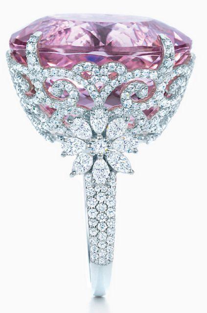 زفاف - Wedding Jewelry