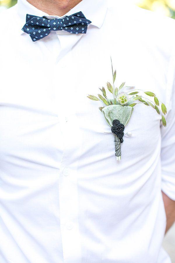 Свадьба - Southafrica-winery-wedding-075