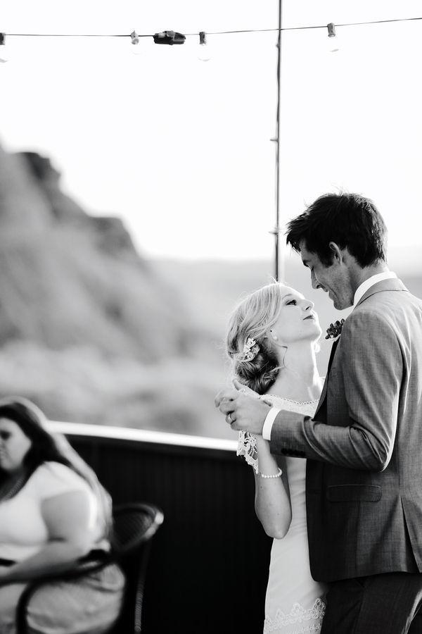 Hochzeit - Wedding Party Photos