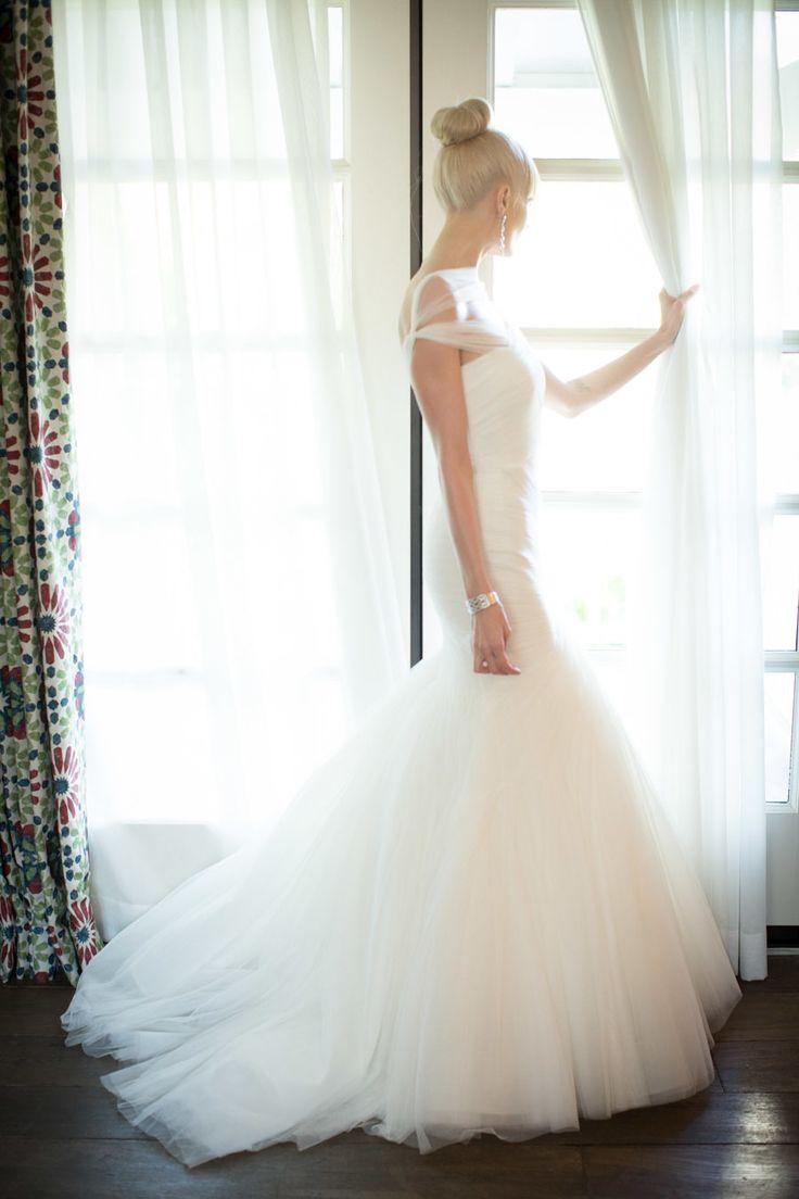 Mariage - Bridal Gowns