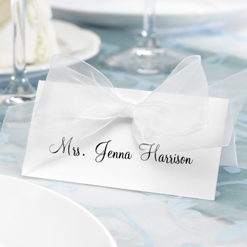 Take Your Place Check Out These Ideas For Diy Wedding Cards