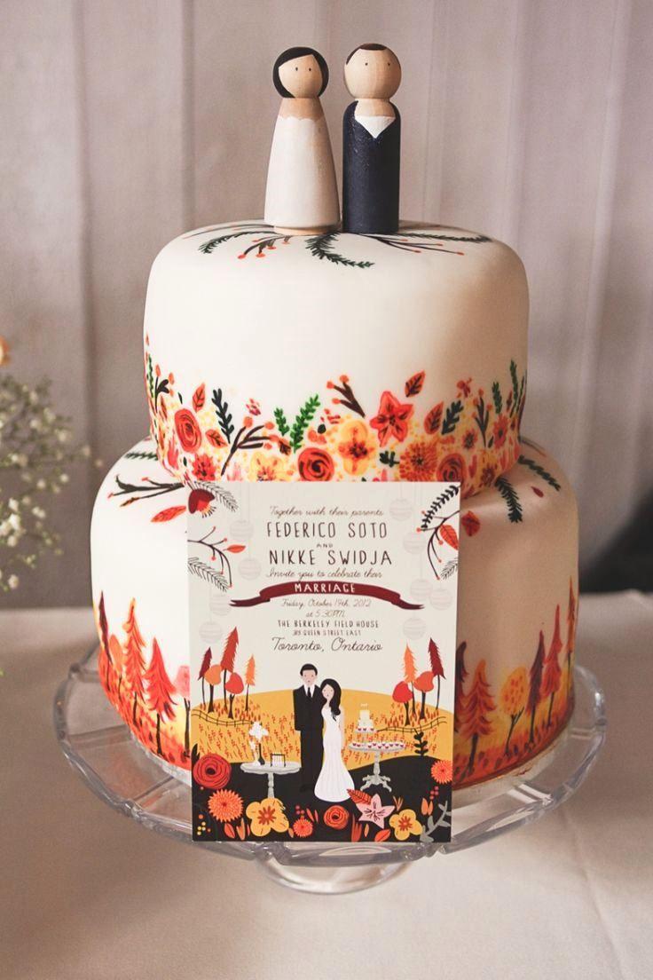 Свадьба - INVITATIONS & SAVE THE DATE