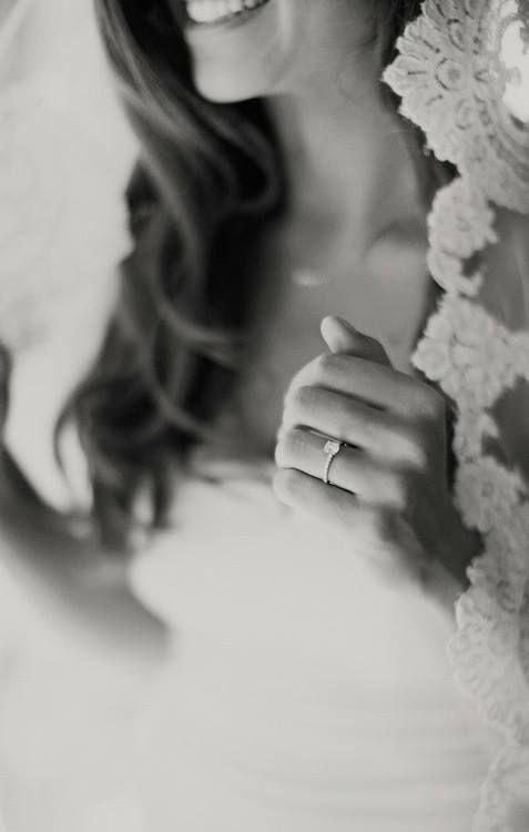 Свадьба - Wedding: Rings