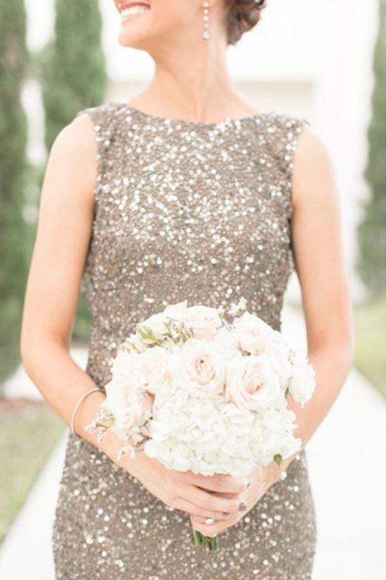 Mariage - :: Bridesmaid Dresses ::