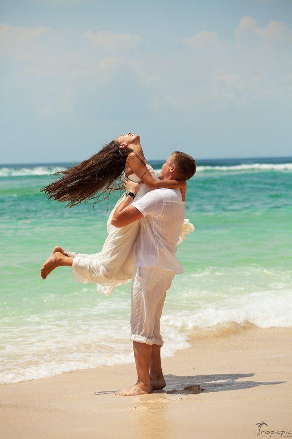 زفاف - Honeymoons