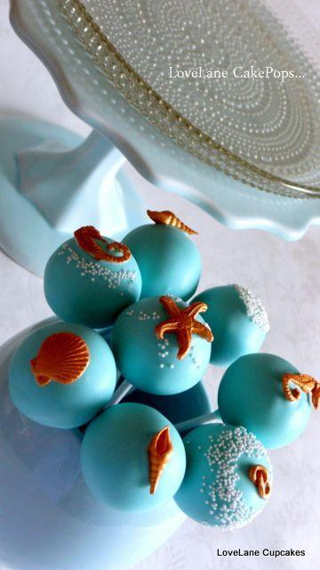 Hochzeit - Wedding-Cupcakes