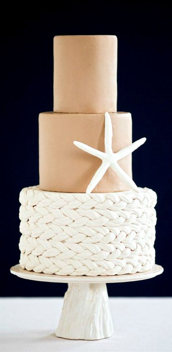 زفاف -  A - Bridal Cakes, Shower, Wedding, Engagement, Anniversarly