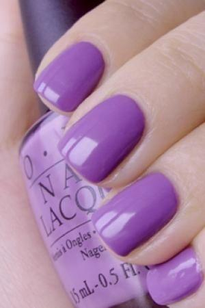 زفاف - Best Matte Nail Polishes – Our Top 10