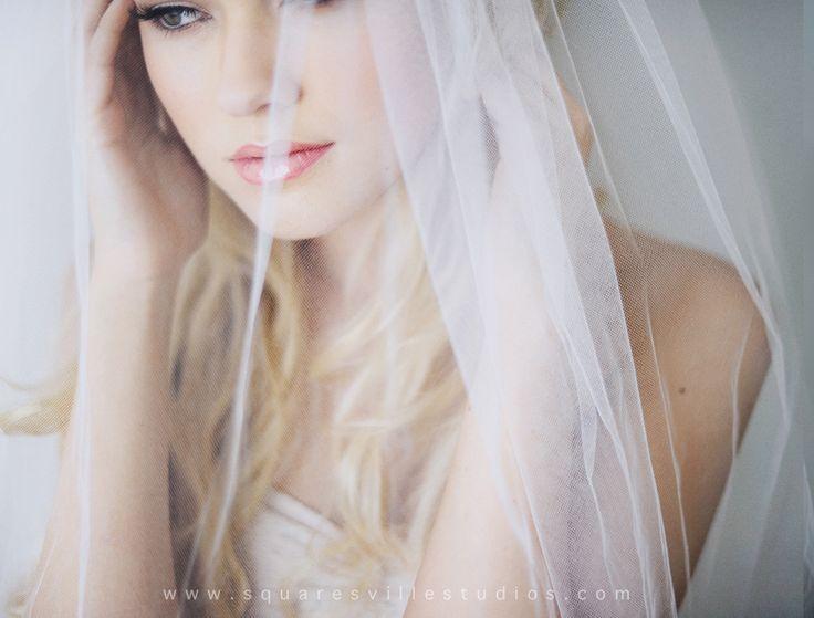Свадьба - ♥ Bridal Boudoir & Lingerie For Wedding Day ♥