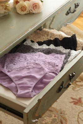 Свадьба - »¦« Lingerie  And Sleepwear For Every Women