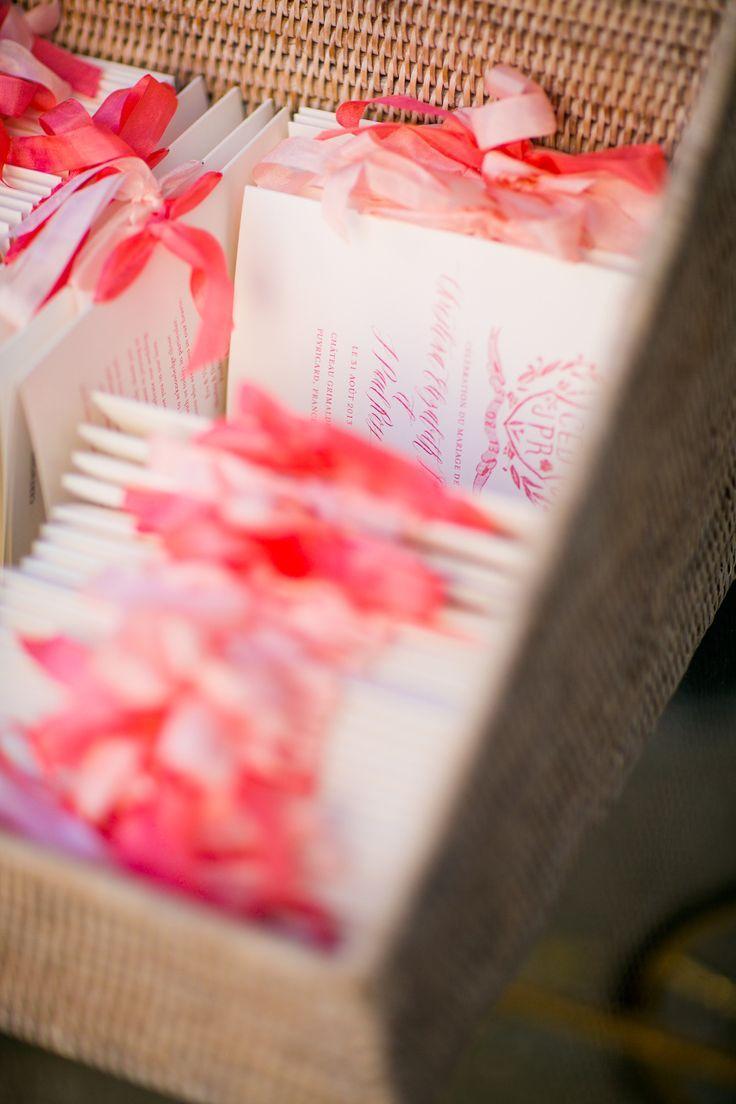Hochzeit - Weddings-Invitations-Menus-Save The Date.....