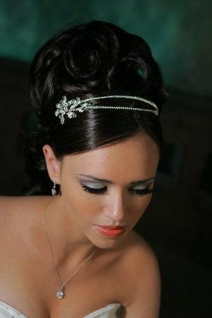 Свадьба - Photo Via