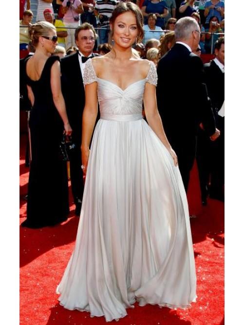 Hochzeit - White Cocktail Dresses