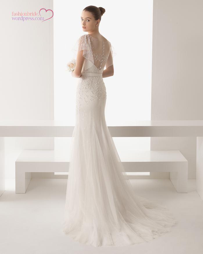 Wedding - Wedding Dresses - Vestidos De Noiva