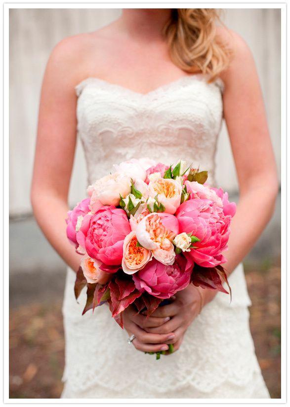 Hochzeit - Wedding PINK - BLUSH
