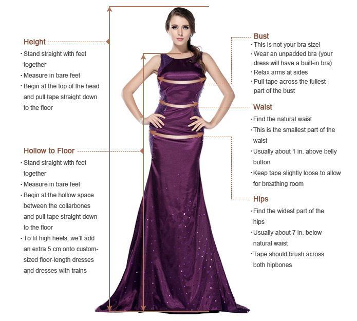 Wedding - Asymmetric Shoulder Crystals Embellished Navy Elegant Dress
