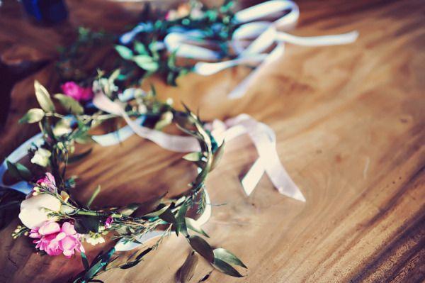 Mariage - Wedding Accessories