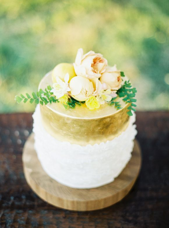 Cake - Weddingcakes #2163418 - Weddbook