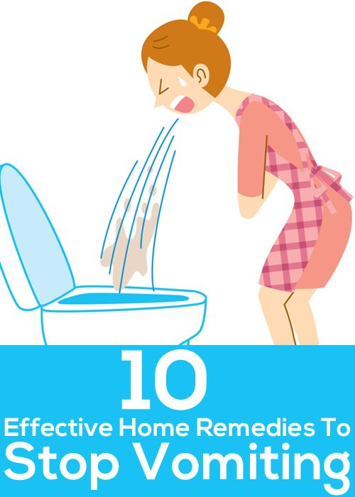 Wedding - 10 Effective Home Remedies To Stop Vomiting