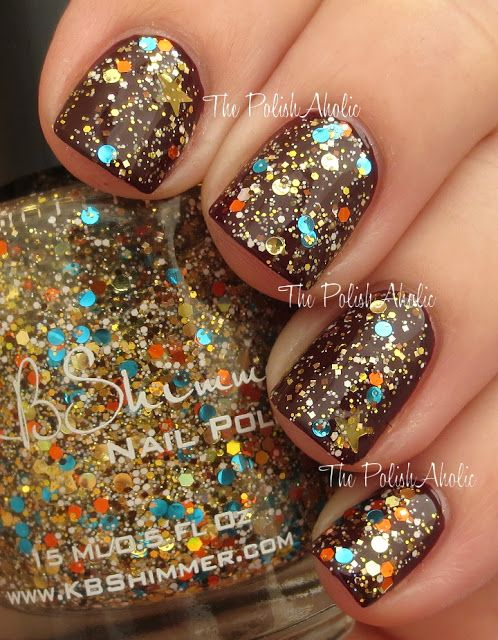 زفاف - ►Perfect Nails Design
