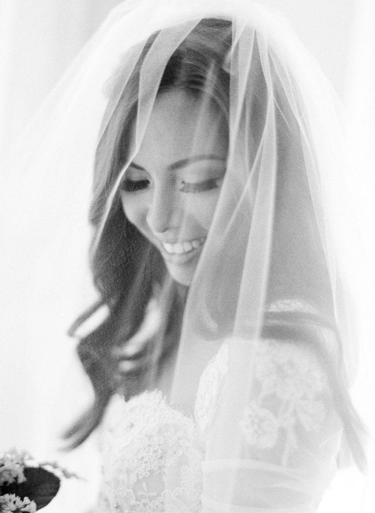 زفاف - Classic-Glam West Hollywood Wedding