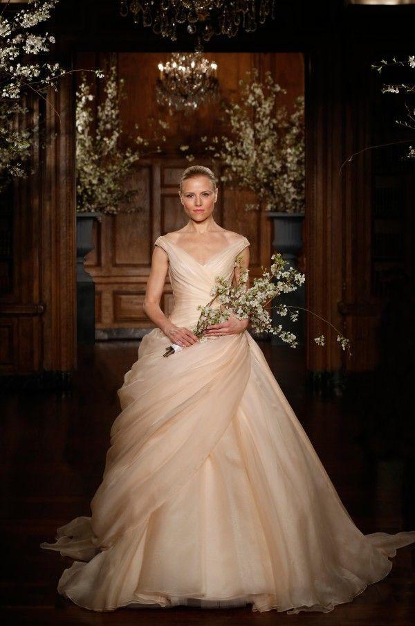 زفاف - Weddingdresses