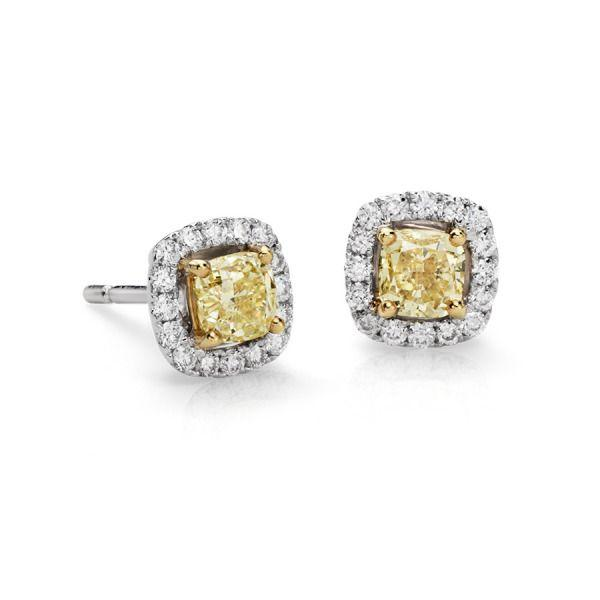زفاف - Jewelry