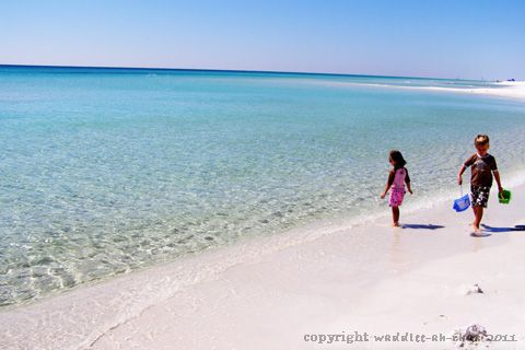 زفاف - BEACHES-the Beautiful