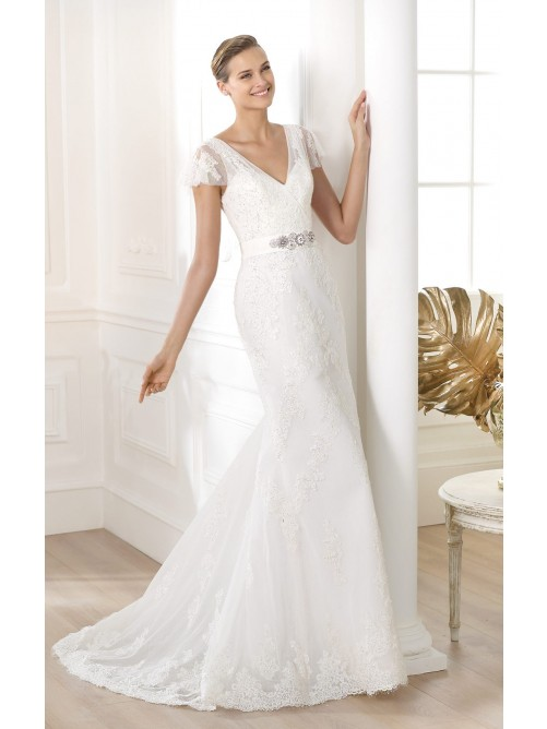 Wedding - Robes Mères de Mariés