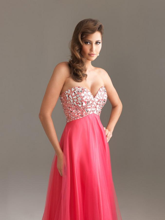 Свадьба - long dresses,evening dresses,party dresses,prom dresses