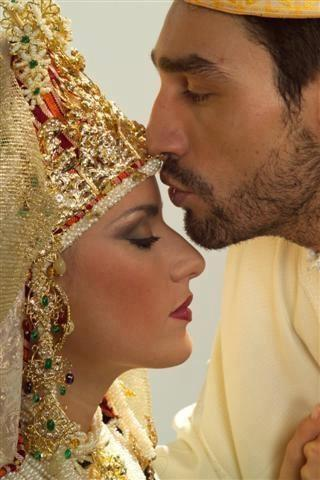 Mariage - ♥~•~♥ Traditional Wedding ♥ Many Cultures ♥