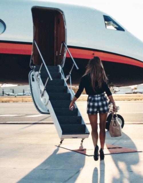Boda - Travel