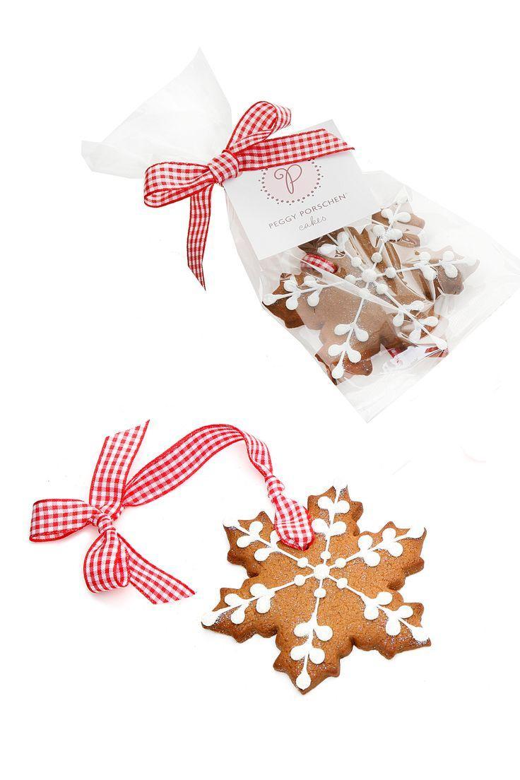 Winter Wedding Favour Ideas BridesMagazinecouk 2164963