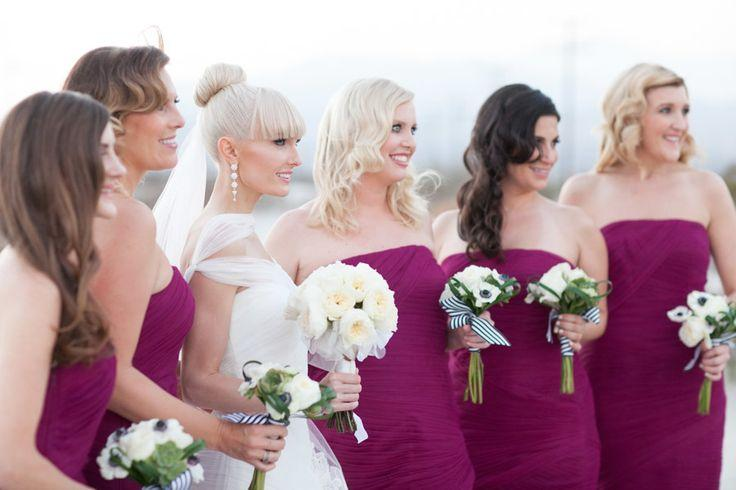 Mariage - Hollywood Glam Weddings