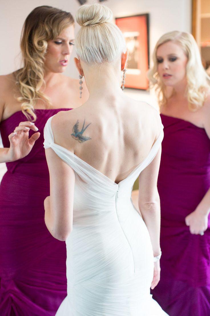 Mariage - Hollywood Glam Weddings