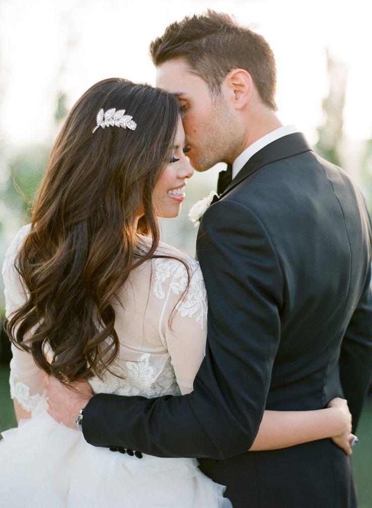 Hochzeit - Hollywood Glam Weddings