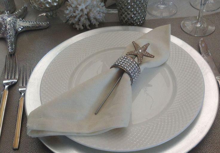 Hochzeit - Wedding BEACH