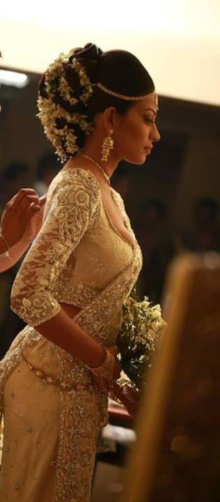 زفاف - Indian Wedding (भारतीय वेडिंग)