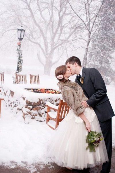 Упс фото на свадьбах
