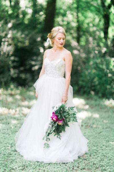 Mariage - Brides