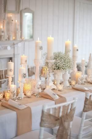 Wedding Table Round Up And Color Palettes To Coordinate