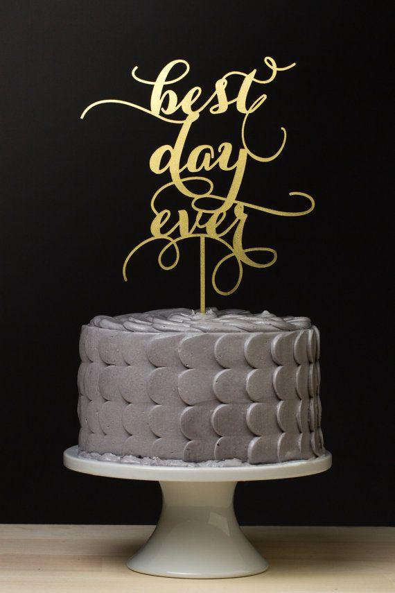 Best Wedding Cakes Philadelphia