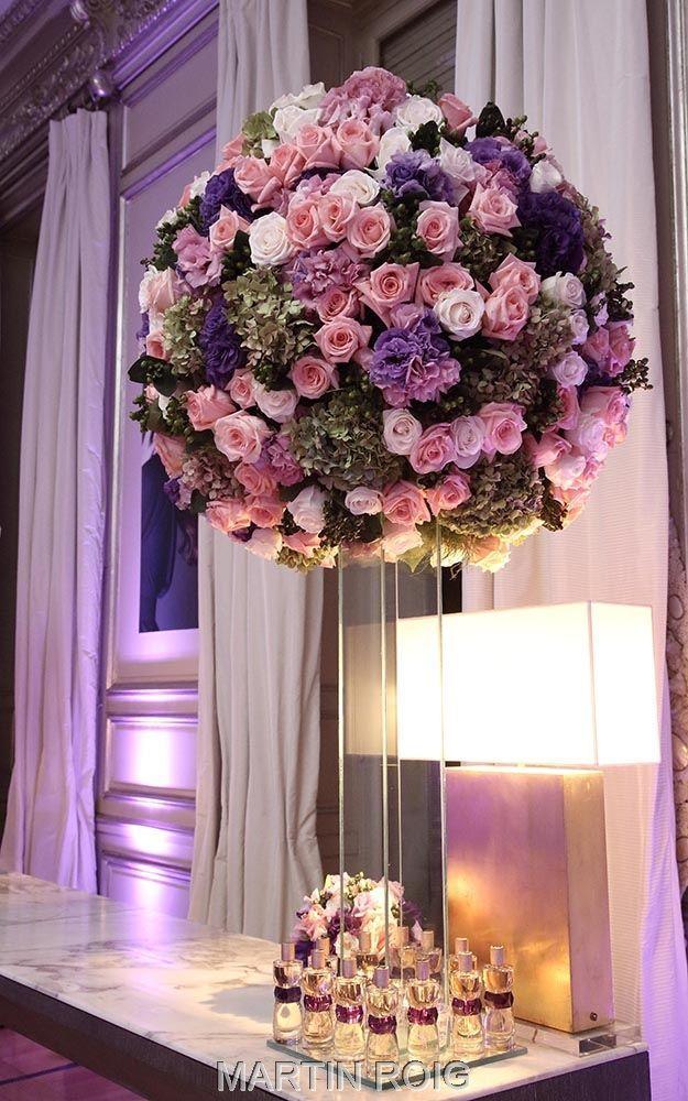 Düğün - Wedding Decor General