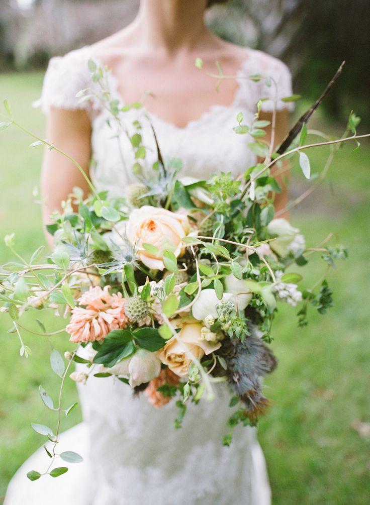 Düğün - Bouquets