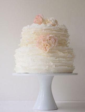 Свадьба - Steal Jessica Biel And Justin Timberlake's Wedding Style!