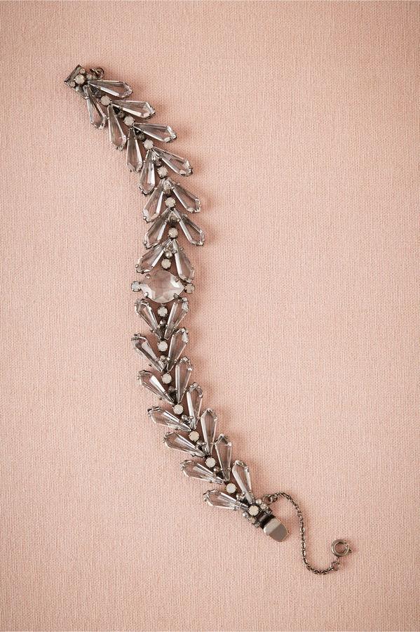 Свадьба - Catalpa Bracelet