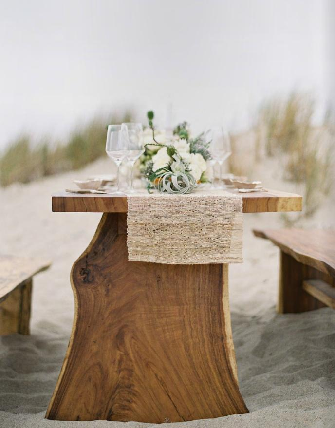 Mariage - :: Wedding Tables ::