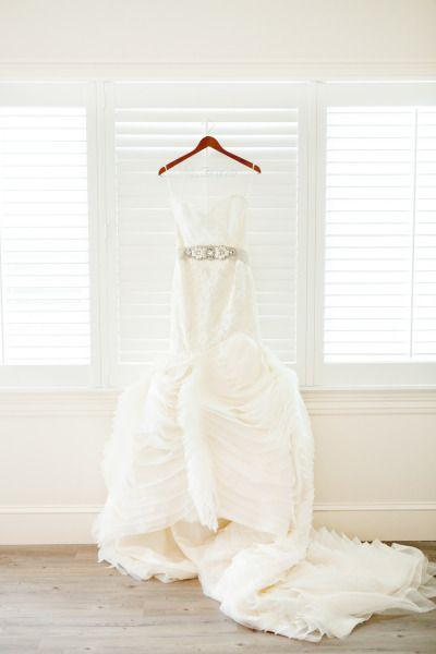 Boda - Weddingdresses
