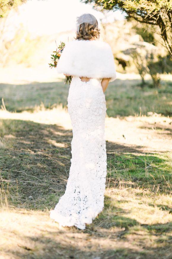 Hochzeit - Lace Lovers
